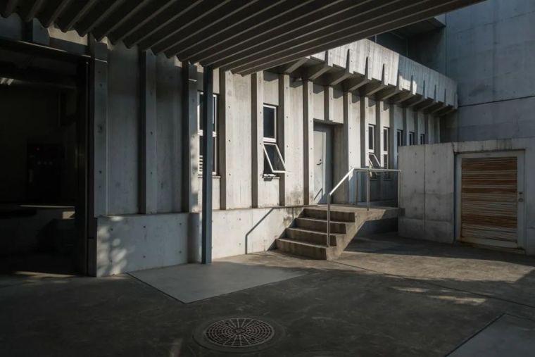 ArataIsozaki丨反建筑史才是真正的建筑史_9