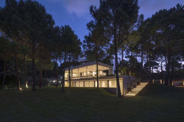 阿根廷十松屋-Cortesía_de_Estudio_Frolik_Arquitectos_Por_Gustavo_Sosa_Pinilla_16