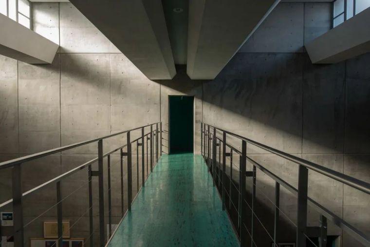 ArataIsozaki丨反建筑史才是真正的建筑史_12