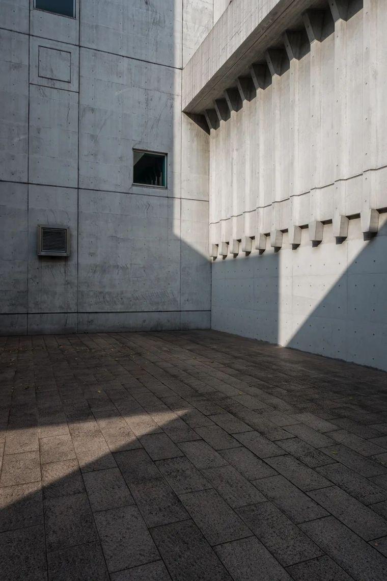 ArataIsozaki丨反建筑史才是真正的建筑史_13