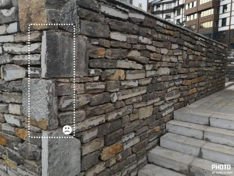 干垒石墙分享_27