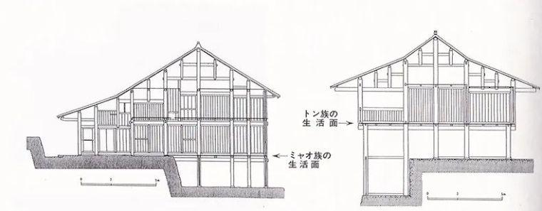 """宋卫平的现代桃花源,全新的""""玻璃盒子""""_35"""