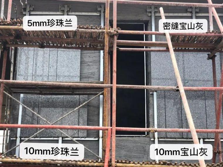 """宋卫平的现代桃花源,全新的""""玻璃盒子""""_57"""