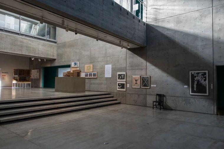 ArataIsozaki丨反建筑史才是真正的建筑史_15