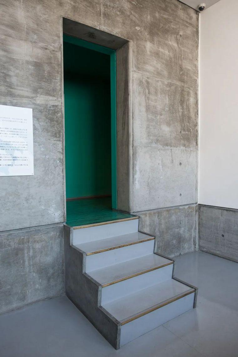 ArataIsozaki丨反建筑史才是真正的建筑史_16