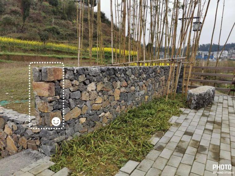 干垒石墙分享_28