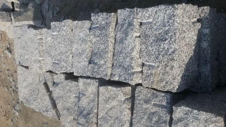 干垒石墙分享_5