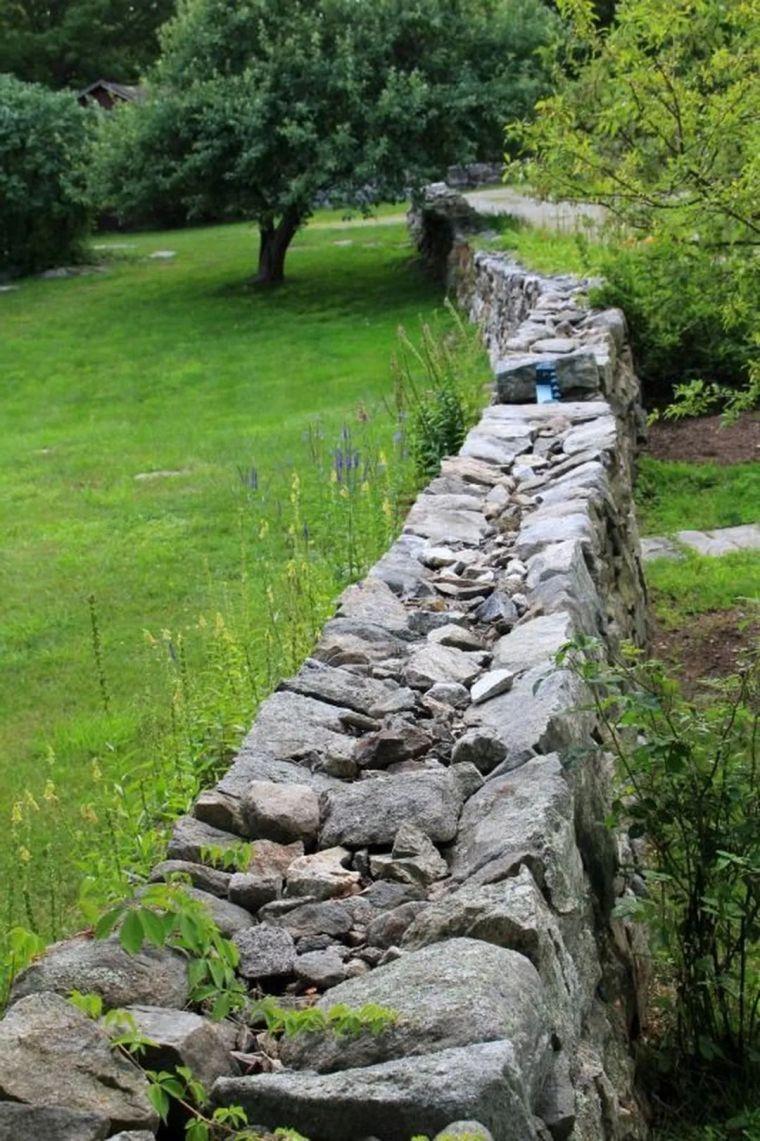 干垒石墙分享_31