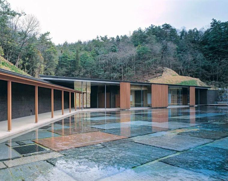 ArataIsozaki丨反建筑史才是真正的建筑史_23