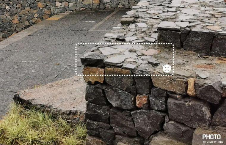 干垒石墙分享_36