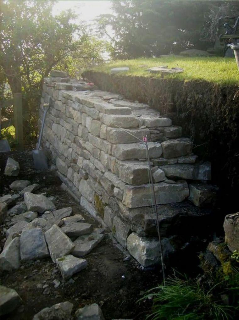 干垒石墙分享_41