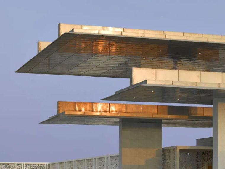 ArataIsozaki丨反建筑史才是真正的建筑史_3
