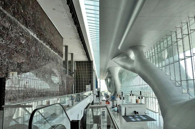 ArataIsozaki丨反建筑史才是真正的建筑史_30