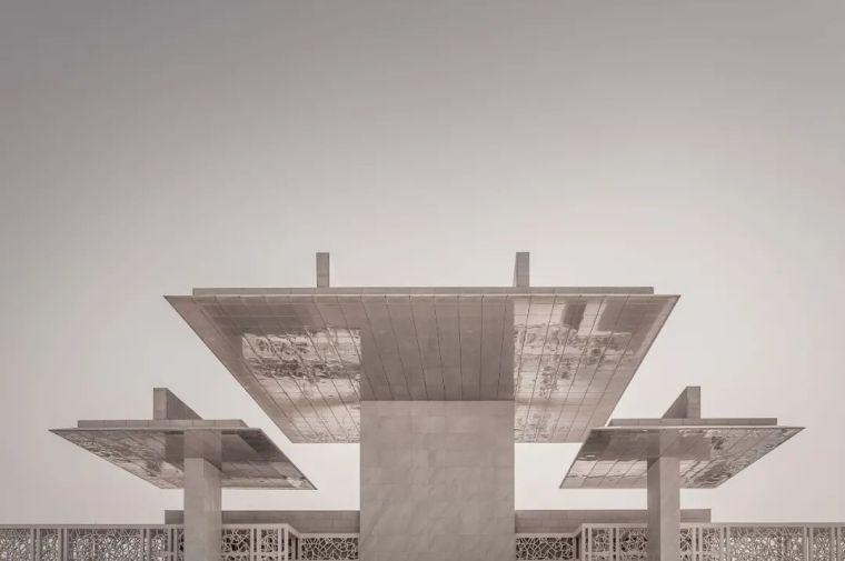 ArataIsozaki丨反建筑史才是真正的建筑史_36