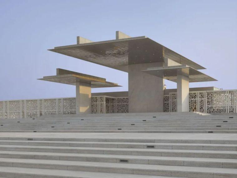 ArataIsozaki丨反建筑史才是真正的建筑史_40