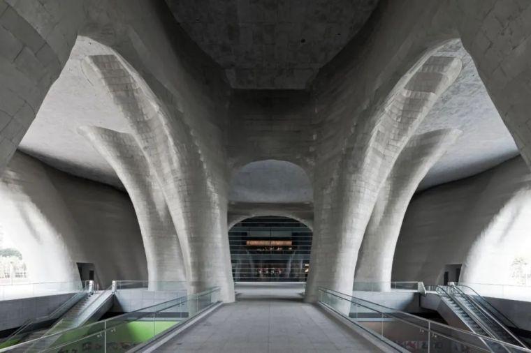 ArataIsozaki丨反建筑史才是真正的建筑史_48