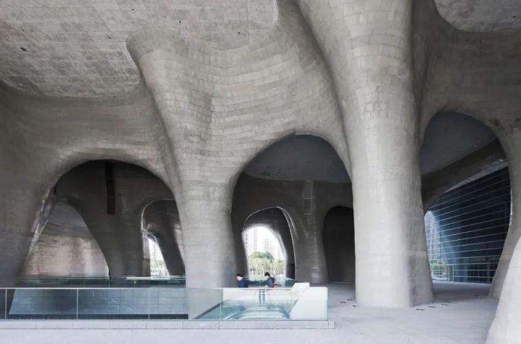 ArataIsozaki丨反建筑史才是真正的建筑史_47