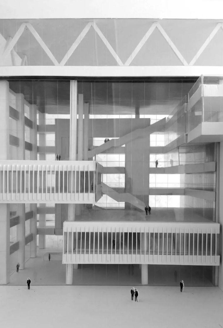 全球最大的路由器制造商(TP-LINK)办公建筑_31