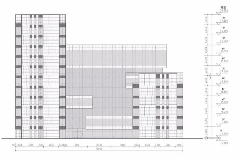 全球最大的路由器制造商(TP-LINK)办公建筑_27