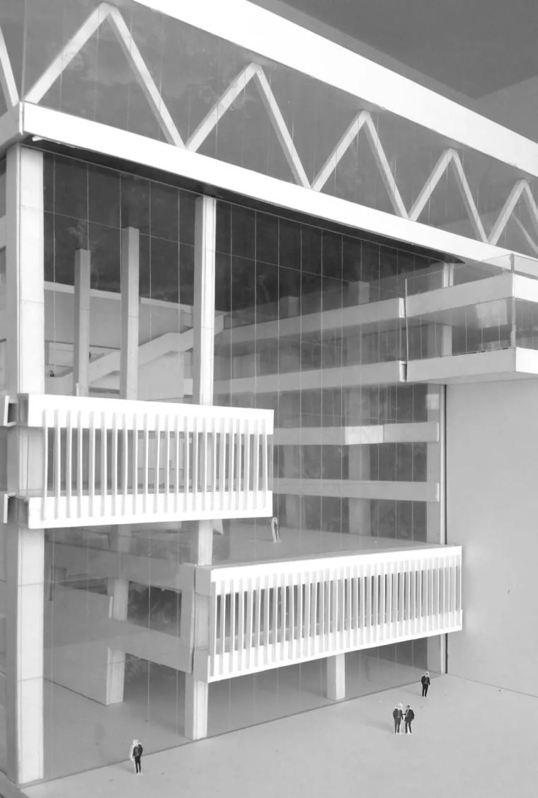 全球最大的路由器制造商(TP-LINK)办公建筑_32
