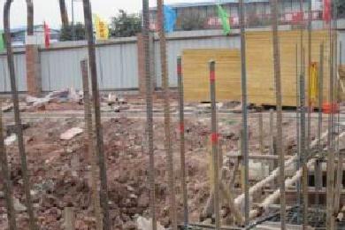 安装预埋工程技术质量标准交底_26