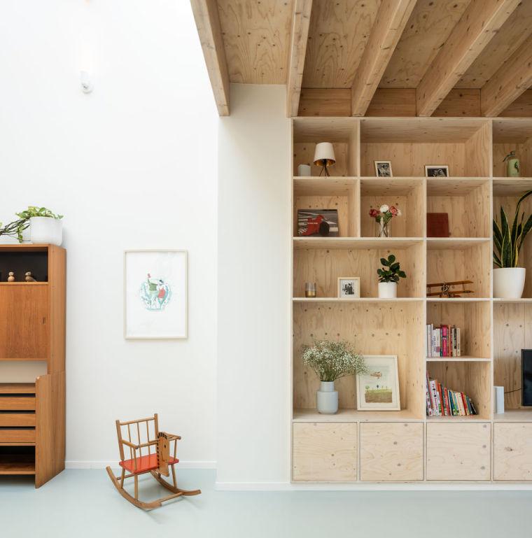 比利时JanOlieslagers住宅-JAN_OLIE_katoo_peeters_02