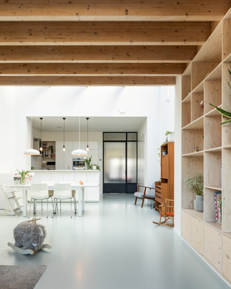 比利时JanOlieslagers住宅-JAN_OLIE_katoo_peeters_03