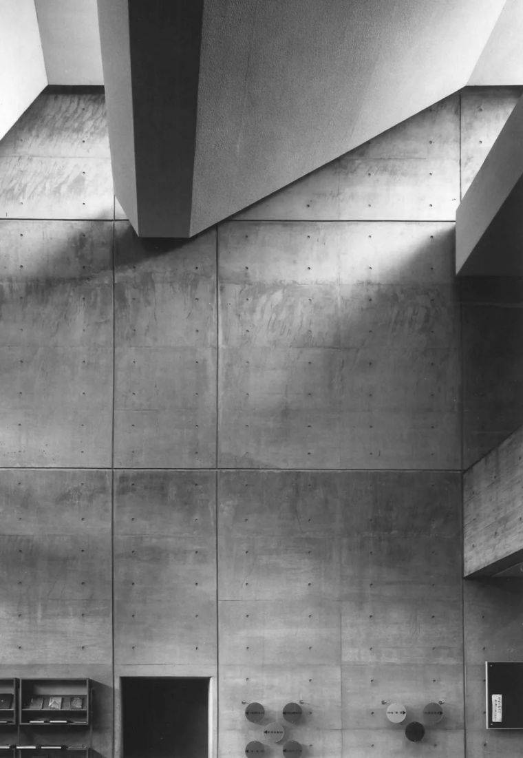 ArataIsozaki丨反建筑史才是真正的建筑史_6
