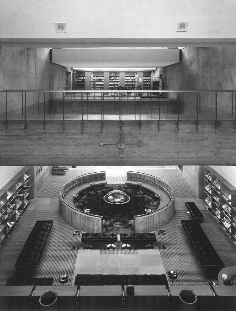 ArataIsozaki丨反建筑史才是真正的建筑史_7