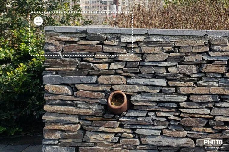 干垒石墙分享_47