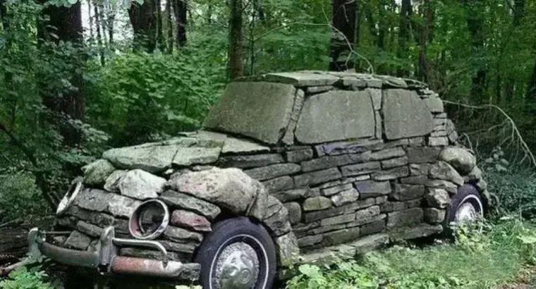 干垒石墙分享_58