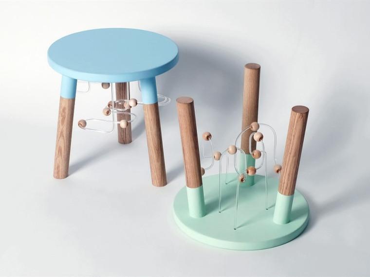 IslandStool轻便的凳子设计-00