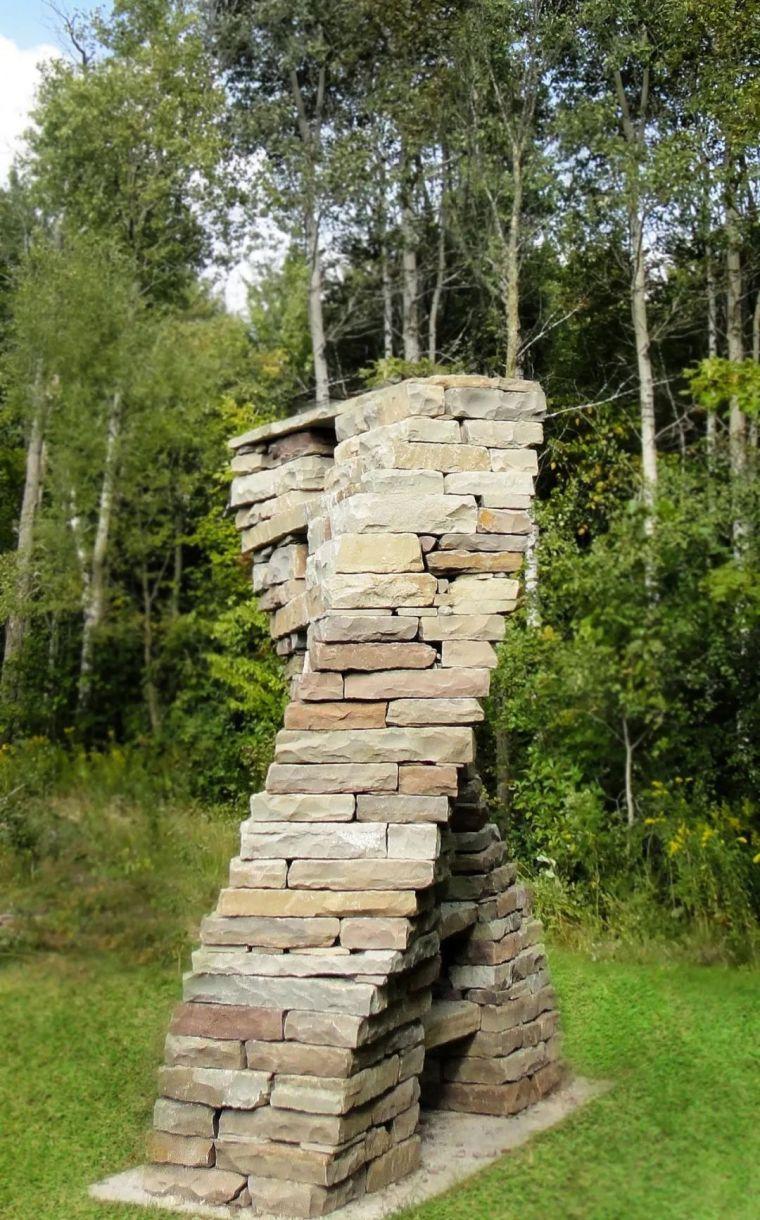 干垒石墙分享_59