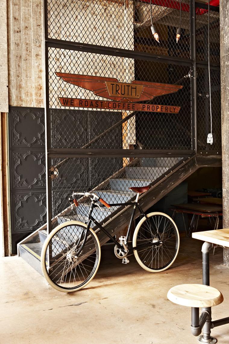 南非Truth咖啡馆和办公总部-009-truth-coffee-hq-interior-by-haldane-martin