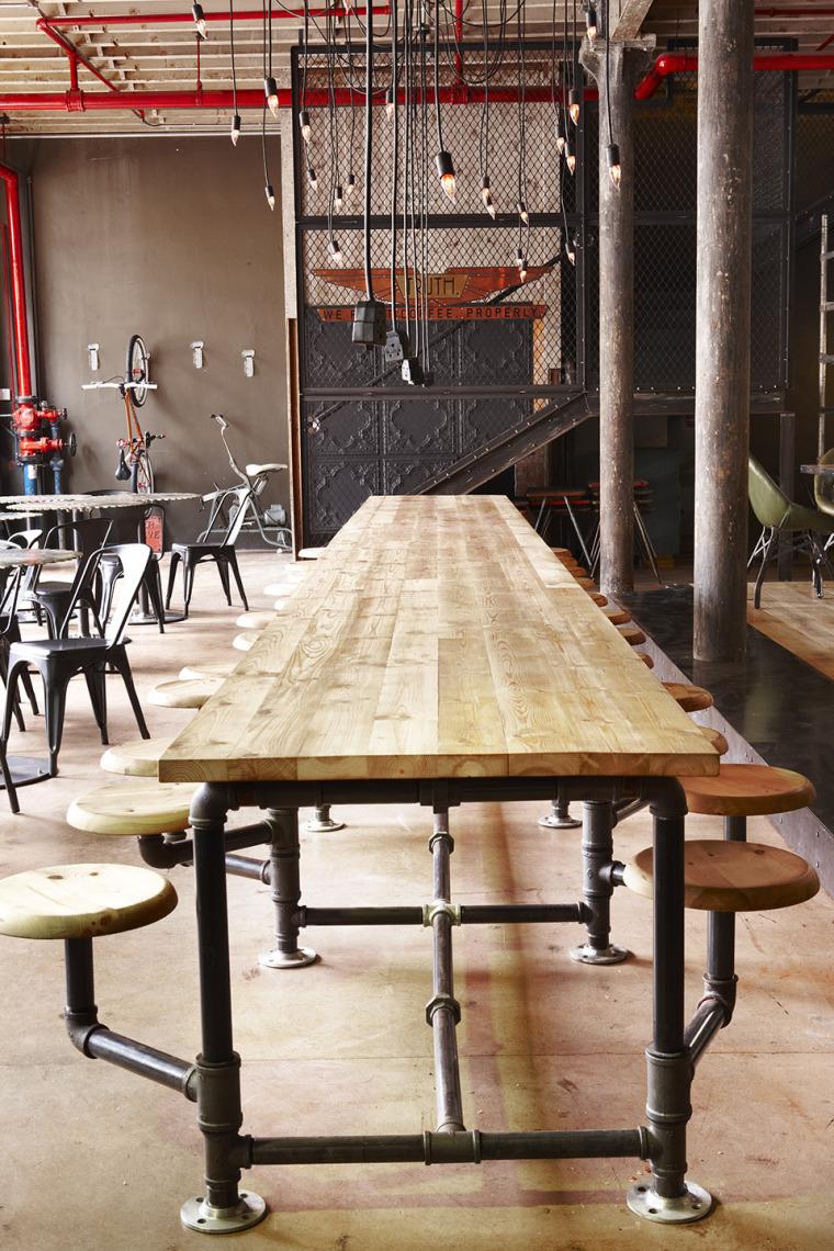 南非Truth咖啡馆和办公总部-006-truth-coffee-hq-interior-by-haldane-martin