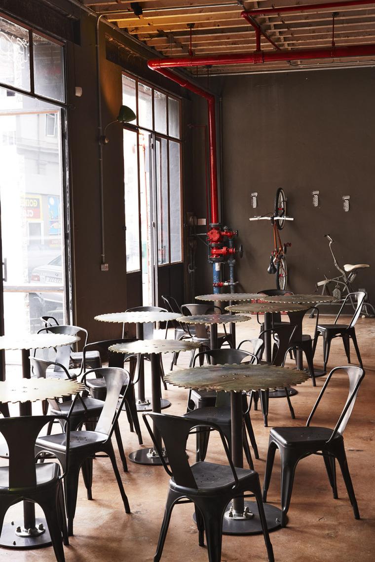 南非Truth咖啡馆和办公总部-010-truth-coffee-hq-interior-by-haldane-martin
