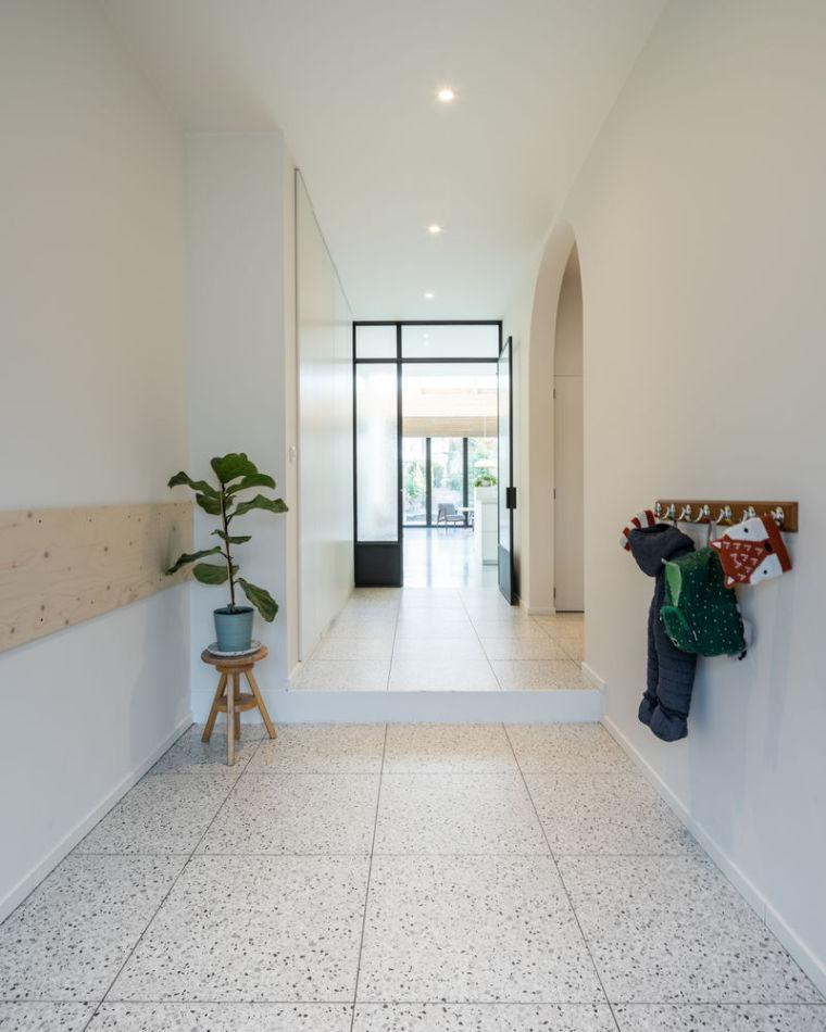比利时JanOlieslagers住宅-JAN_OLIE_katoo_peeters_05