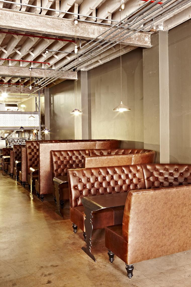 南非Truth咖啡馆和办公总部-013-truth-coffee-hq-interior-by-haldane-martin
