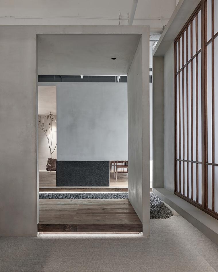 福州参观工作室-DSC_7212