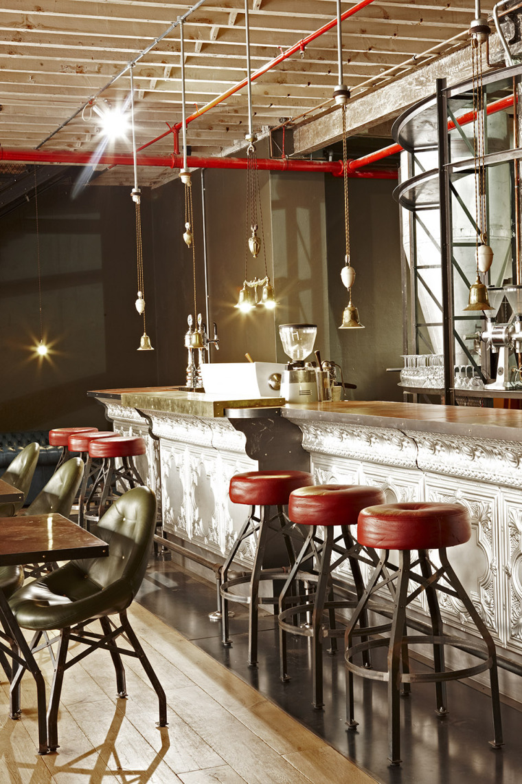 南非Truth咖啡馆和办公总部-040-truth-coffee-hq-interior-by-haldane-martin