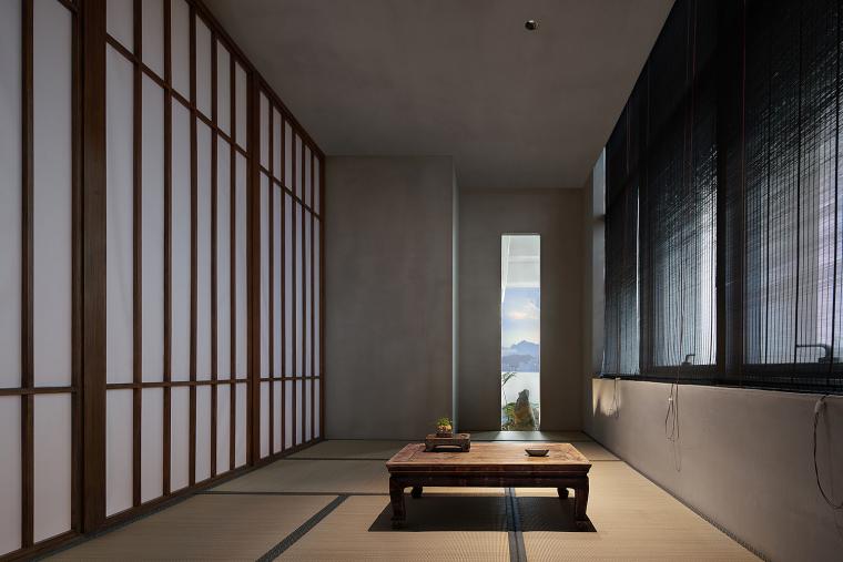 福州参观工作室-DSC_7299