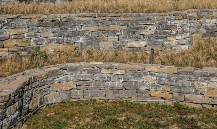 干垒石墙分享_9