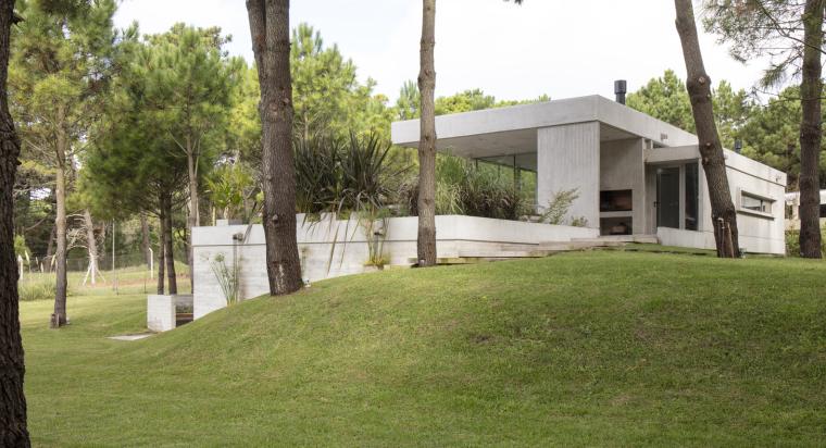 阿根廷十松屋-Cortesía_de_Estudio_Frolik_Arquitectos_Por_Gustavo_Sosa_Pinilla_14