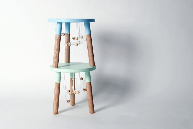 IslandStool轻便的凳子设计-5a380433c6341cc8a88efaa2db474e84-photo_sp.jpg