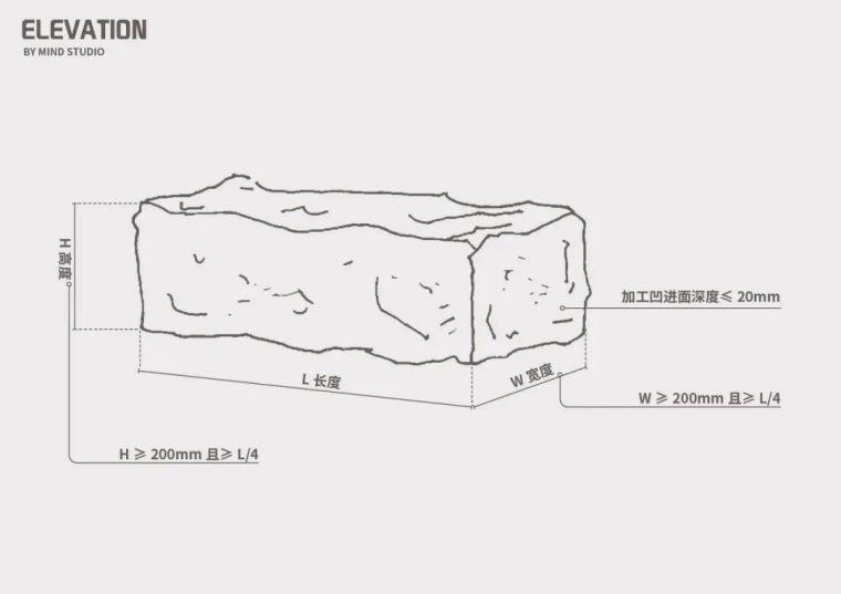 干垒石墙分享_10