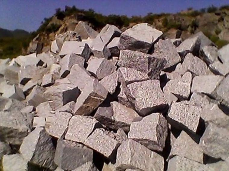 干垒石墙分享_11