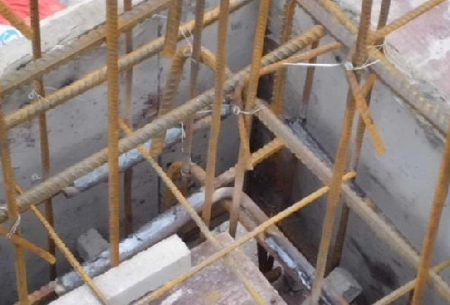 安装预埋工程技术质量标准交底_34