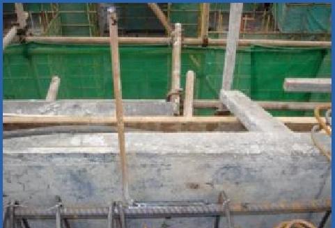 安装预埋工程技术质量标准交底_33