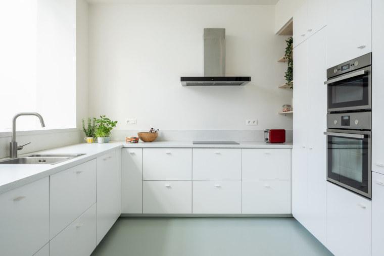 比利时JanOlieslagers住宅-JAN_OLIE_katoo_peeters_08
