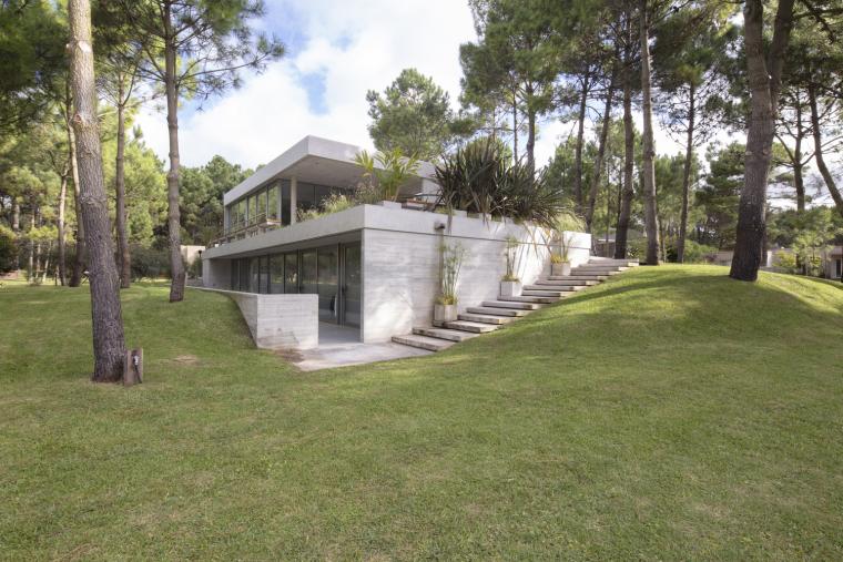 阿根廷十松屋-Cortesía_de_Estudio_Frolik_Arquitectos_Por_Gustavo_Sosa_Pinilla_12